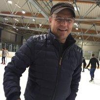 Profilbild von Zitzckel