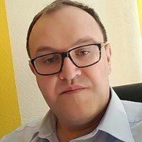 Profilbild von Joberl