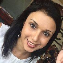Profilbild von Chantal88