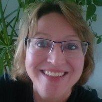 Profilbild von lillycat