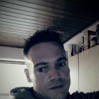 Profilbild von Modjo67