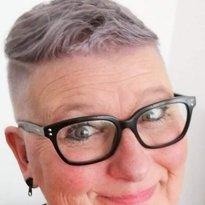 Profilbild von Mulle66