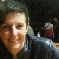 Profilbild von Dani16