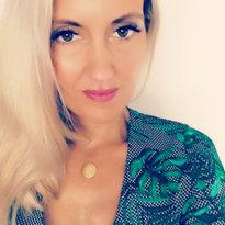 Profilbild von Juliamita