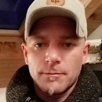 Profilbild von Johannes6903