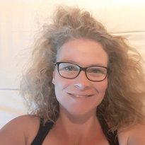 Profilbild von BettyButterfly