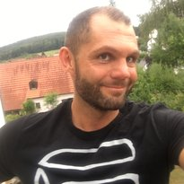 Profilbild von TOM685