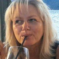 Profilbild von Schetti