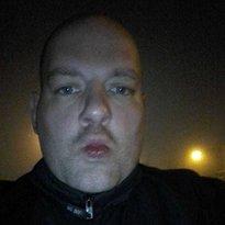Profilbild von Manuel1986