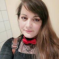 Profilbild von Dary