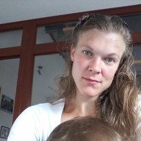 Profilbild von pegipferd