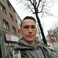 Profilbild von Hayseman