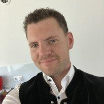 Profilbild von BernhardB