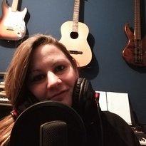 Profilbild von JNY190