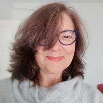 Profilbild von Prisma