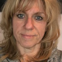 Profilbild von Sunny1347