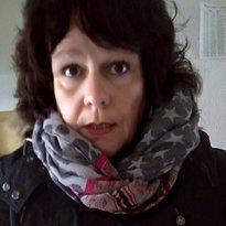 Profilbild von woman63