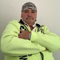 Profilbild von Peter4711