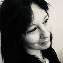 Profilbild von Klaudia07