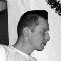 Profilbild von SvenSon82
