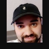 Profilbild von Cirello23