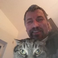 Profilbild von Josepe