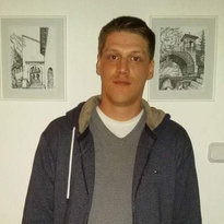 Profilbild von AndreEms