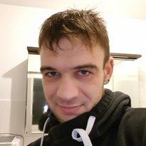 Profilbild von Steffann28