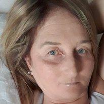 Profilbild von Immer