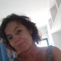 Profilbild von Setaree
