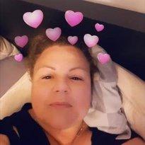 Profilbild von Monicalarbie2019