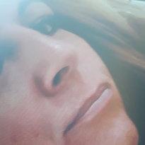 Profilbild von Sonjaaa
