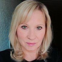 Profilbild von Maisonne66