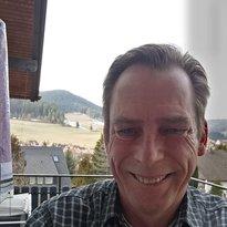 Profilbild von APeterD