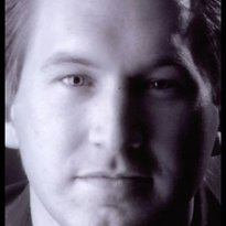 Profilbild von Forever1001