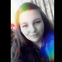 Profilbild von Dini96