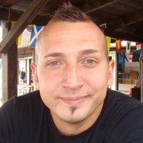 Profilbild von Nominus