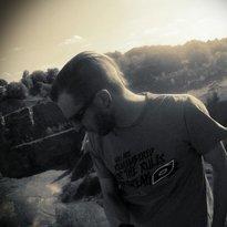 Profilbild von LordGilligan
