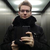 Profilbild von Erik22
