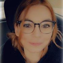 Profilbild von xApolloniax
