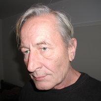 Profilbild von easyme