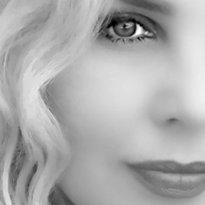 Profilbild von Lenusik