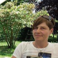 Profilbild von Skadi4020