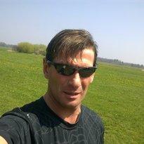 Profilbild von ge123rd