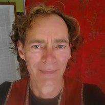 Profilbild von twolf