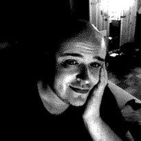 Profilbild von MikeMyers