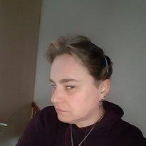 Profilbild von Blacktears70