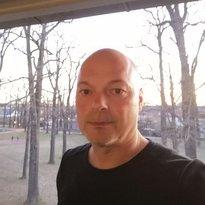 Profilbild von MaWeGo