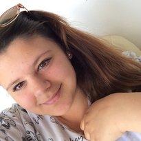 Profilbild von Chanti99