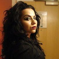 Profilbild von Claudia2222